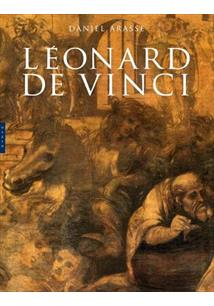 LEONARD DE VINCI: LE RYTHME DU MONDE