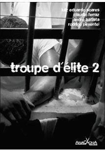 TROUPE D'ELITE 2