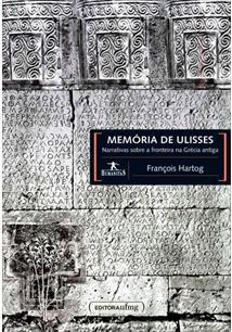 CRER EM HISTORIA - François Hartog - Livro
