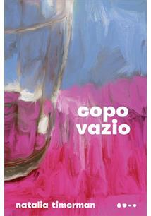 COPO VAZIO - 1ªED.(2021)