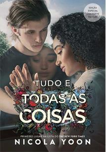 TUDO E TODAS AS COISAS
