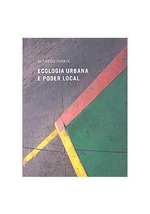 ECOLOGIA URBANA E PODER LOCAL - 3ªED.(2010)