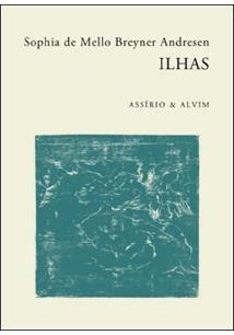 ILHAS - 6ªED.(2016)