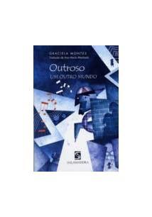 OUTROSO: UM OUTRO MUNDO - 2ªED.(2006)
