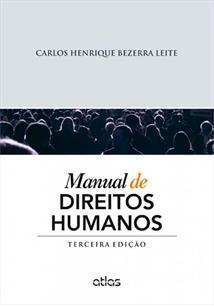 Manual de Direitos Humanos - PT