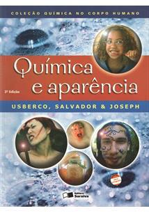 QUIMICA E APARENCIA - 3ªED.(2004)