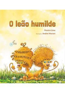 O LEAO HUMILDE