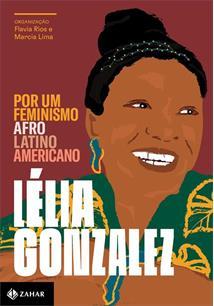 POR UM FEMINISMO AFRO-LATINO-AMERICANO - 1ªED.(2020)