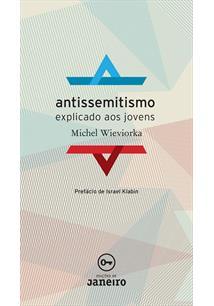 O Racismo Uma Introdução, Michel Wieviorka - Livro ...
