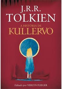 A HISTORIA DE KULLERVO