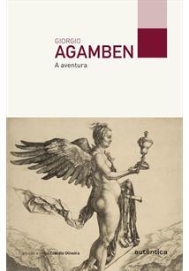 6cf429a13147 O FOGO E O RELATO: ENSAIOS SOBRE CRIAÇAO, ESCRITA, ARTE E LIVROS - Giorgio  Agamben - Livro