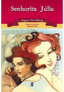 Senhorita Julia Strindberg Pdf