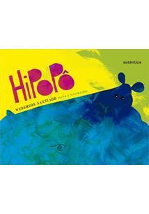 HIPOPO - 1ªED.(2013)