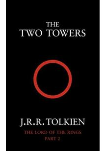THE TWO TOWERS - 2ªED.(2007)