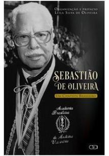 SEBASTIAO DE OLIVEIRA: UM CIENTISTA BRASILEIRO