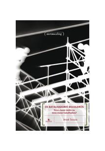 download the emerging digital economy: entrepreneurship,