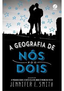 A GEOGRAFIA DE NOS DOIS