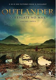 OUTLANDER: O RESGATE NO MAR (PARTE 2)