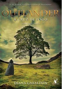 OUTLANDER: A CRUZ DE FOGO (PARTE 1)