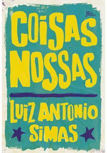 COISAS NOSSAS