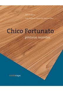 CHICO FORTUNATO