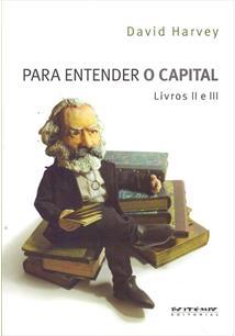 PARA ENTENDER O CAPITAL: LIVROS II E III - 1ªED.(2014)