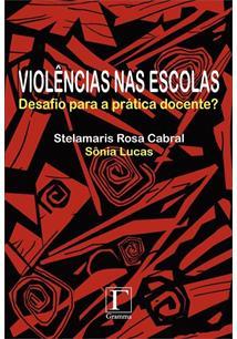 VIOLENCIAS NAS ESCOLAS