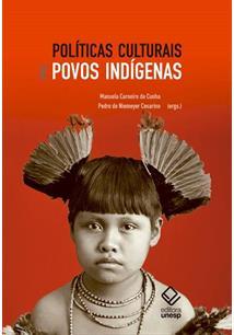 INDIOS NO BRASIL: HISTORIA, DIREITOS E CIDADANIA - Manuela
