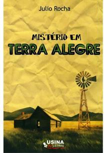 MISTERIO EM TERRA ALEGRE