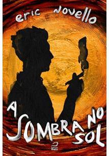 A SOMBRA NO SOL