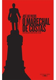 O MARECHAL DE COSTAS