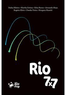 RIO 7X7