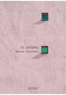 EU SOZINHA - 2ªED.(2018)