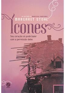 LIVRO ICONES - 1ªED.(2014)