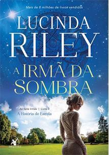 A IRMA DA SOMBRA: A HISTORIA DE ESTRELA