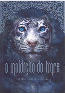 A MALDIÇAO DO TIGRE