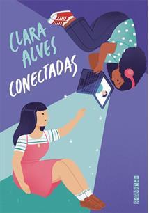 CONECTADAS - 1ªED.(2019)