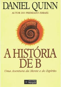 Resultado de imagem para A História de B