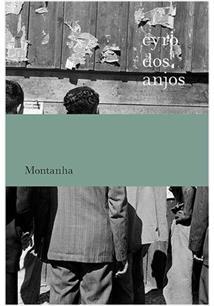 MONTANHA - 5ªED.(2013)