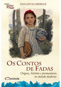 OS CONTOS DE FADAS