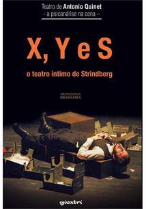 X, Y E S
