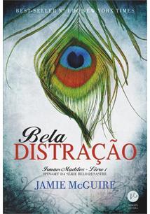 BELA DISTRAÇAO