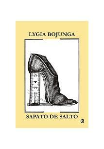 SAPATO DE SALTO - 2ªED.(2006)