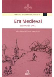 217242c4 2b01 4b91 be54 a6b33badb37c - Cultura literária medieval (3)
