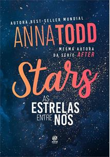 STARS: AS ESTRELAS ENTRE NOS