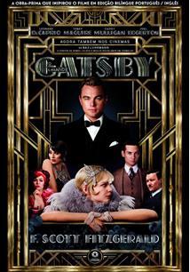O GRANDE GATSBY / THE GREAT GATSBY