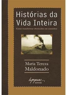 HISTORIAS DA VIDA INTEIRA