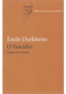 Educação e Sociologia - Livro - WOOK