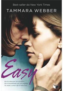 EASY - 6ªED.(2013)