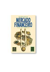Mercado Financeiro Produtos E Servicos Pdf